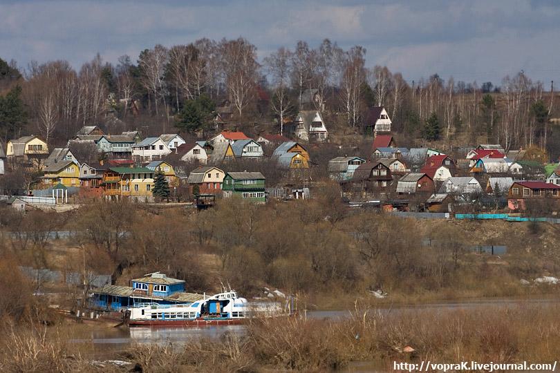 http://www.voprak.ru/photos/tarusa/102667.jpg