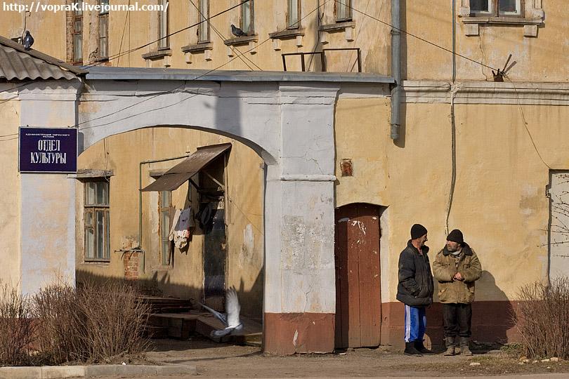 http://www.voprak.ru/photos/tarusa/102796.jpg