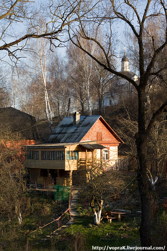 http://www.voprak.ru/photos/tarusa/112333a.jpg