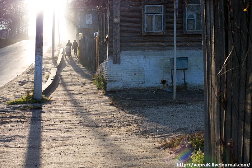 http://www.voprak.ru/photos/tarusa/112361a.jpg