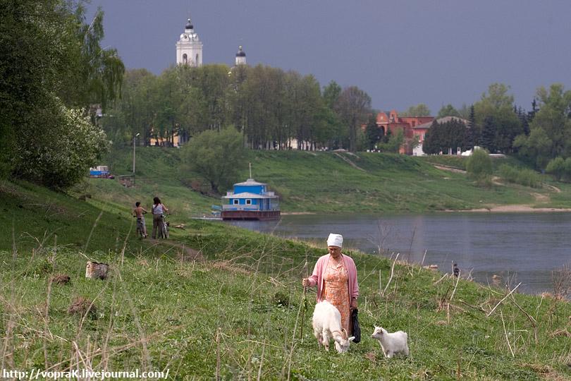http://www.voprak.ru/photos/tarusa/128937a.jpg